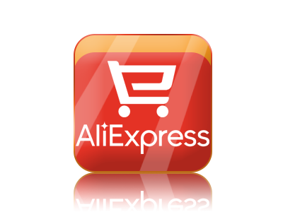 Make new account aliexpress for coupons