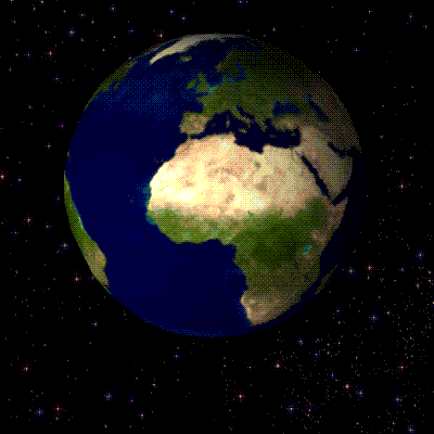 Rotating_earth.PNG