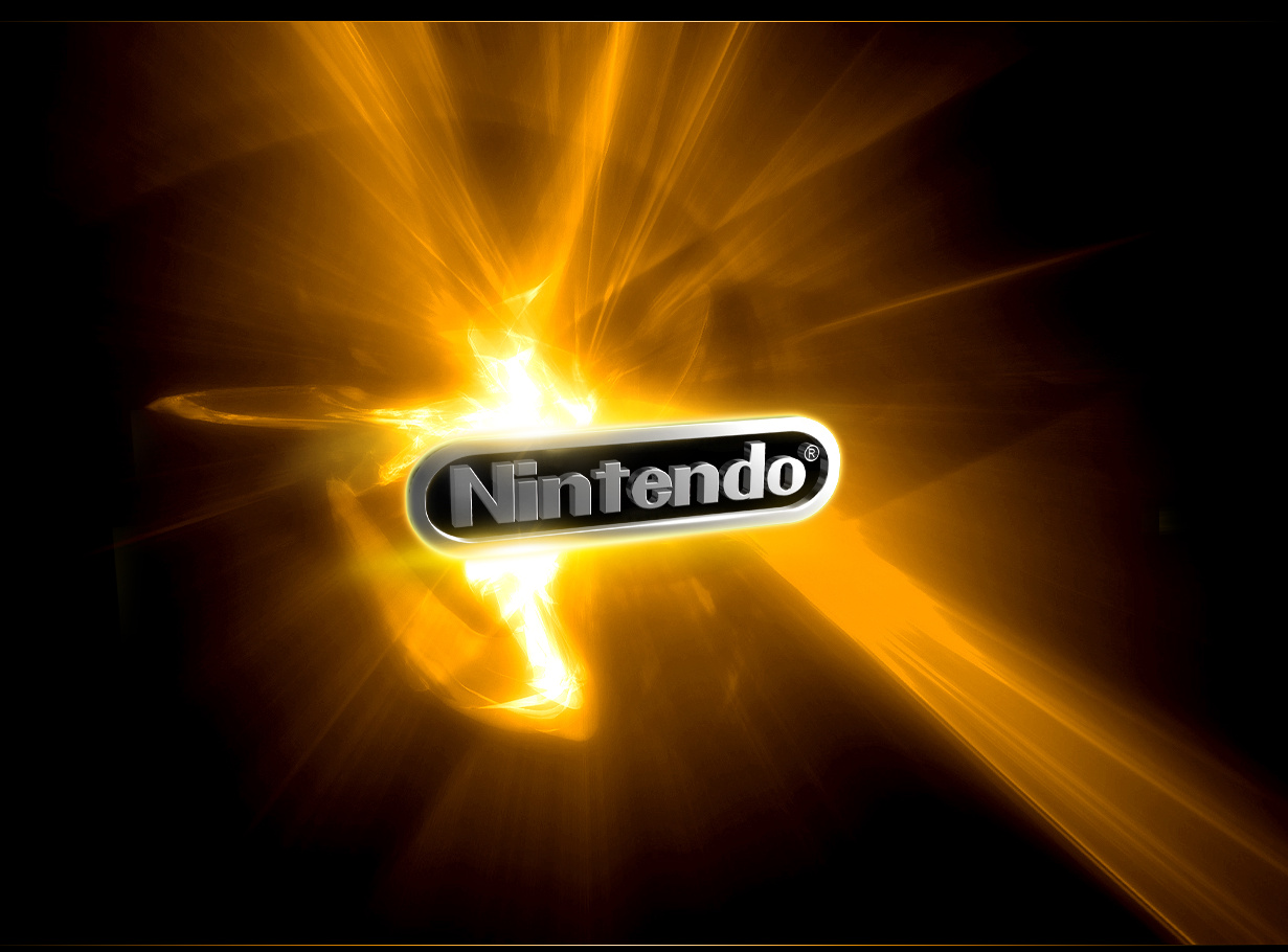 nintendo_yellow3d.jpg