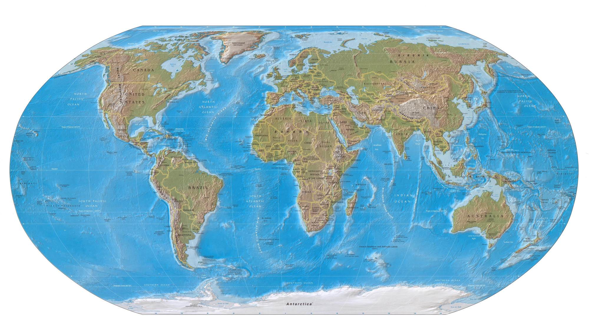 World map no background roho4senses world map no background gumiabroncs Gallery
