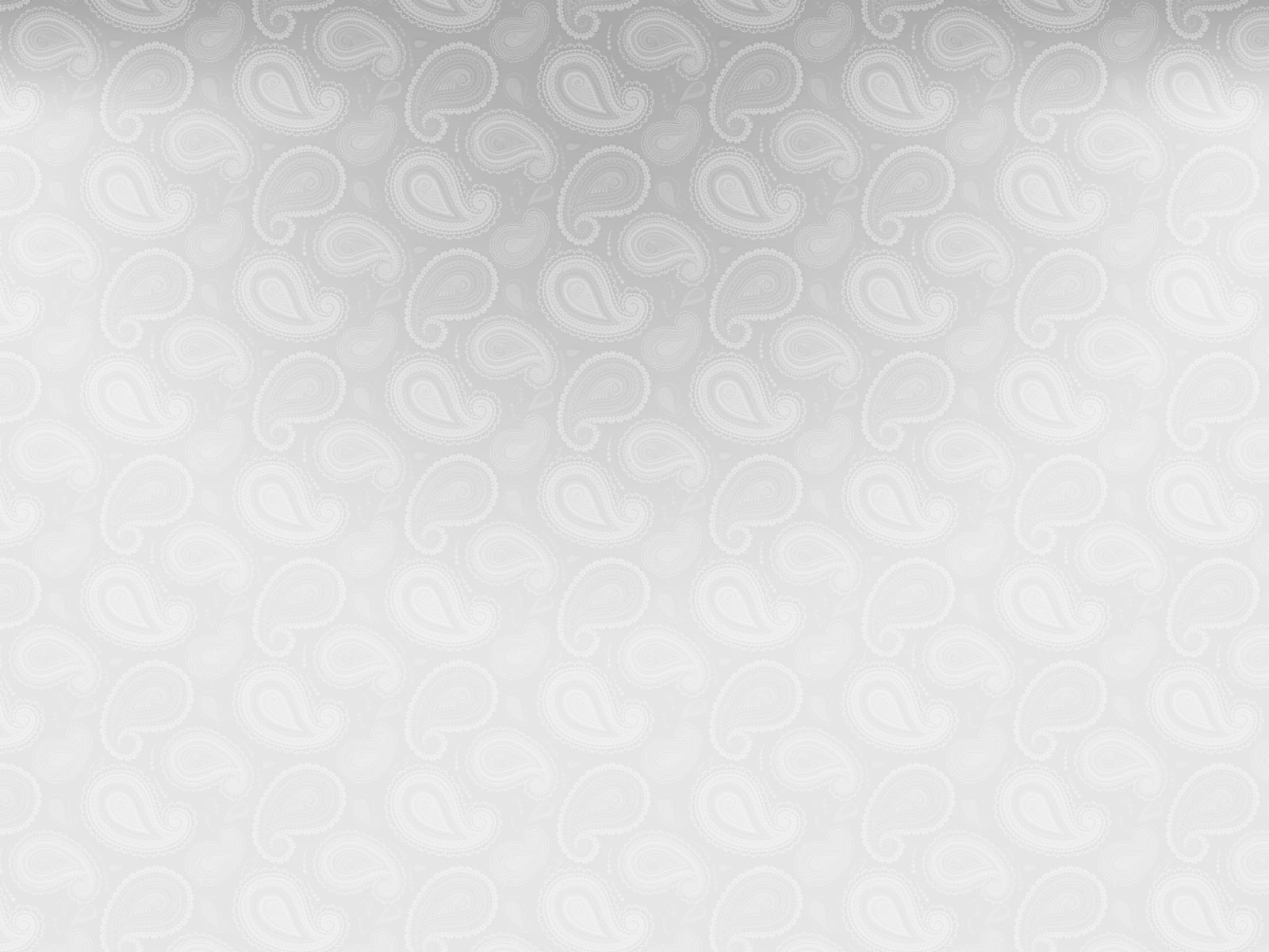 Gray and white wallpaper for Grey and white wallpaper