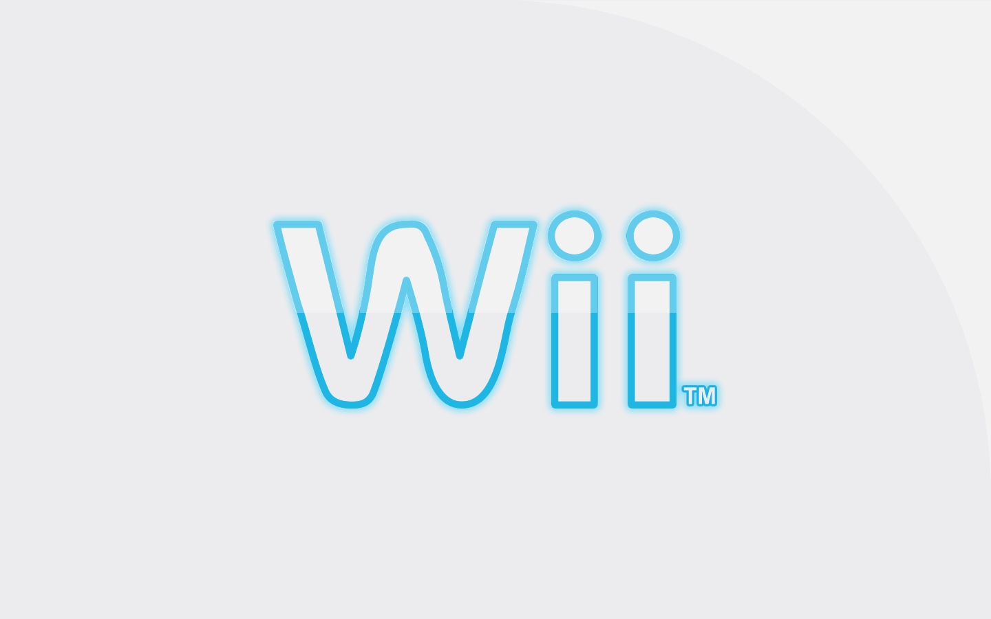 WII Wallpaper.png