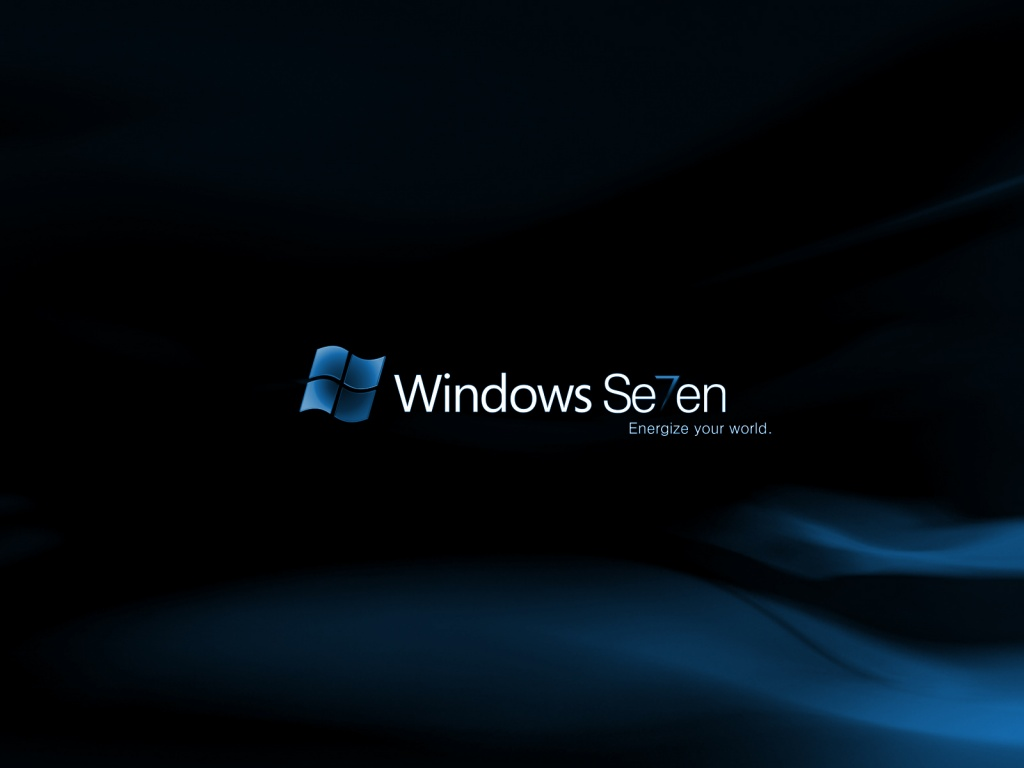 blue-classic-windows-7 1024x768.jpg
