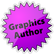 Graphics Tutorial Author