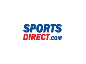 Get a Free £5 Gift Card for a limited time only with our Sports Direct Discount Codes. Discover 14 snobennforines.ga Vouchers tested in December - Live More, Spend Less™.