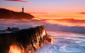 lighthouses8.jpg