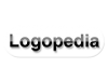 Logopedia-v1.png
