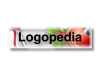 Logopedia_HappyHolidays2.png