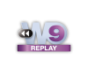 W9-replay.png