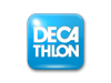 decathlon-iphone-glass.png