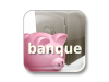 dossier-i-banque.png