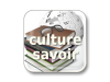 dossier-i-culture-savoir.png