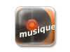 dossier-i-musique.png