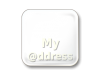 dossier-i-myaddress-0.png