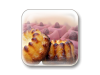 dossier-i-recettes-cookery0.png