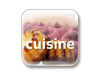 dossier-i-recettes-cuisine.png