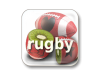 dossier-i-rugby-kiwi.png