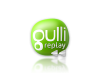 gulli-replay-2.png