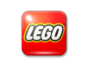 lego-iphone-glass.png
