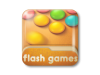 set2-flashgames.png