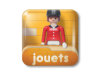 set2-jouets-v1.png