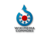 wikimedia-commons-v2-0.png