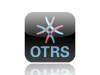 otrs_Iphone01.png