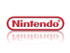 Nintendo_red.png