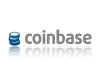 coinbase1.png