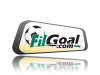 filgoal2.png
