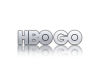 hbogo1.png