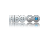 hbogo2.png