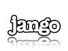 jango1.png