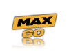 maxgo2.png