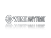 shotime1.png
