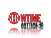 shotime4.png