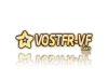 vostfr.png