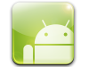 Android iPhone glass icon style cut.png