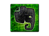 evernote_metal_1.png