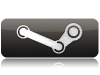 mysteam.png