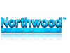 northwood.png