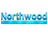 northwood2.png