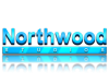 northwood3.png