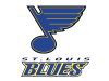 St Louis Blues copy.png