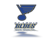St Louis Blues reflection.png