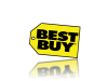 bestbuy.png
