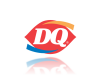 dairyqueen.png