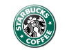 StarbucksLogo4by3.png
