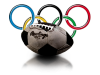 sports_olympic.png