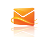 OrangeHotmail1.png
